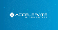 Accelerate Diagnostics, Inc