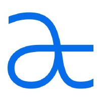 AxoGen, Inc