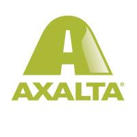 Axalta Coating Systems Ltd