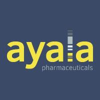 Ayala Pharmaceuticals, Inc