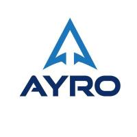 Ayro, Inc