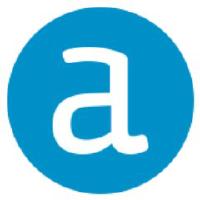 Alteryx, Inc