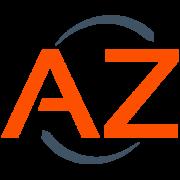 Aziyo Biologics, Inc