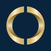 Banc of California, Inc
