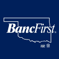 BancFirst Corporation