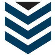 Battalion Oil Corporation