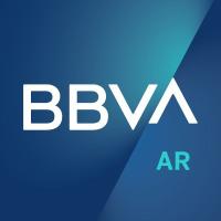 Banco BBVA Argentina S.A