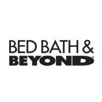 Bed Bath & Beyond Inc
