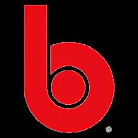 Beasley Broadcast Group, Inc