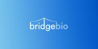 BridgeBio Pharma, Inc