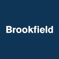 Brookfield Business Partners L.P