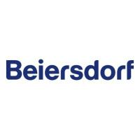 Beiersdorf Aktiengesellschaft
