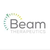 Beam Therapeutics Inc