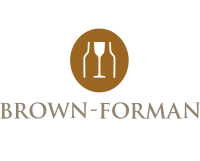 Brown-Forman Corporation