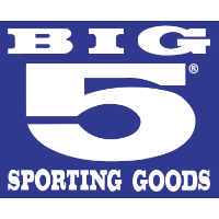 Big 5 Sporting Goods Corporation