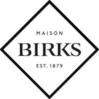 Birks Group Inc