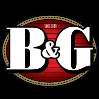 B&G Foods Inc