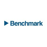 Benchmark Electronics, Inc