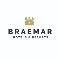 Braemar Hotels & Resorts, Inc
