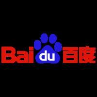 Baidu, Inc