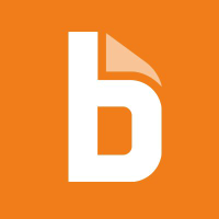 Bill.com Holdings, Inc