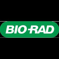 Bio-Rad Laboratories, Inc