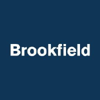 Brookfield Infrastructure Partners L.P