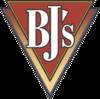 BJ's Restaurants, Inc
