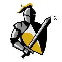 Black Knight, Inc