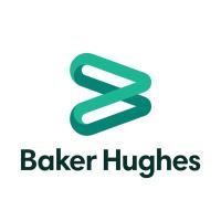 Baker Hughes Company