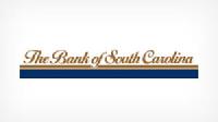 Bank of South Carolina Corporation