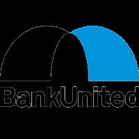 BankUnited, Inc
