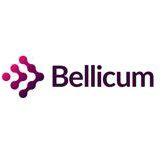 Bellicum Pharmaceuticals, Inc
