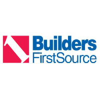 Builders FirstSource, Inc