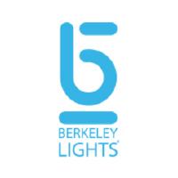 Berkeley Lights, Inc