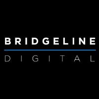 Bridgeline Digital, Inc