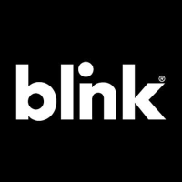 Blink Charging Co