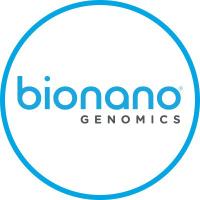 Bionano Genomics, Inc