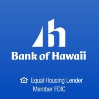 Bank of Hawaii Corporation
