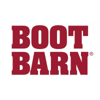 Boot Barn Holdings, Inc