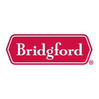 Bridgford Foods Corporation