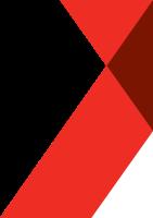 Brixmor Property Group Inc