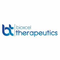 BioXcel Therapeutics, Inc