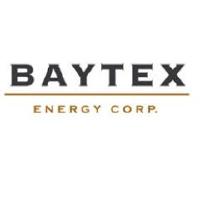Baytex Energy Corp