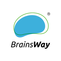 BrainsWay Ltd