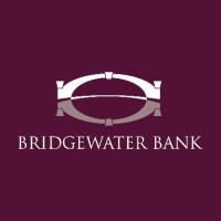 Bridgewater Bancshares, Inc