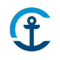 Camden National Corporation