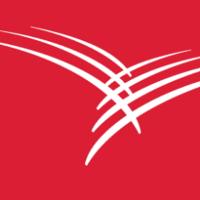 Cardinal Health Inc