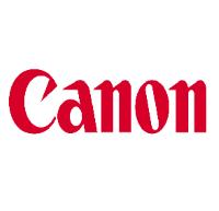 Canon Inc