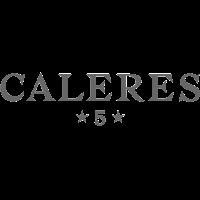 Caleres, Inc